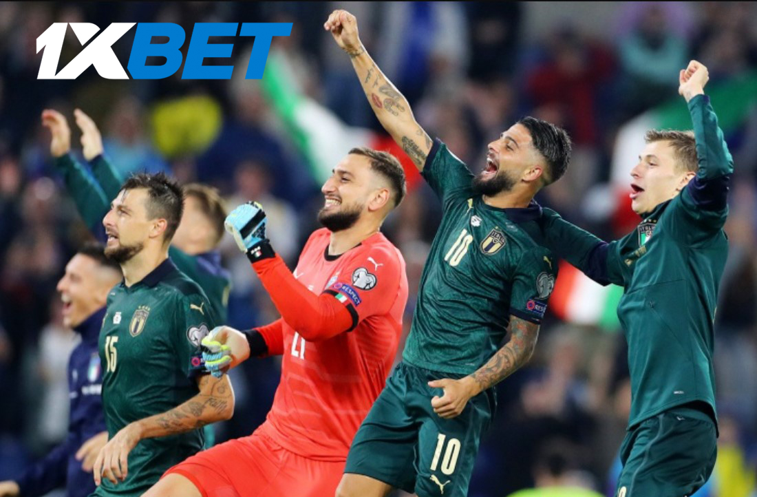 code promotionnel 1xbet