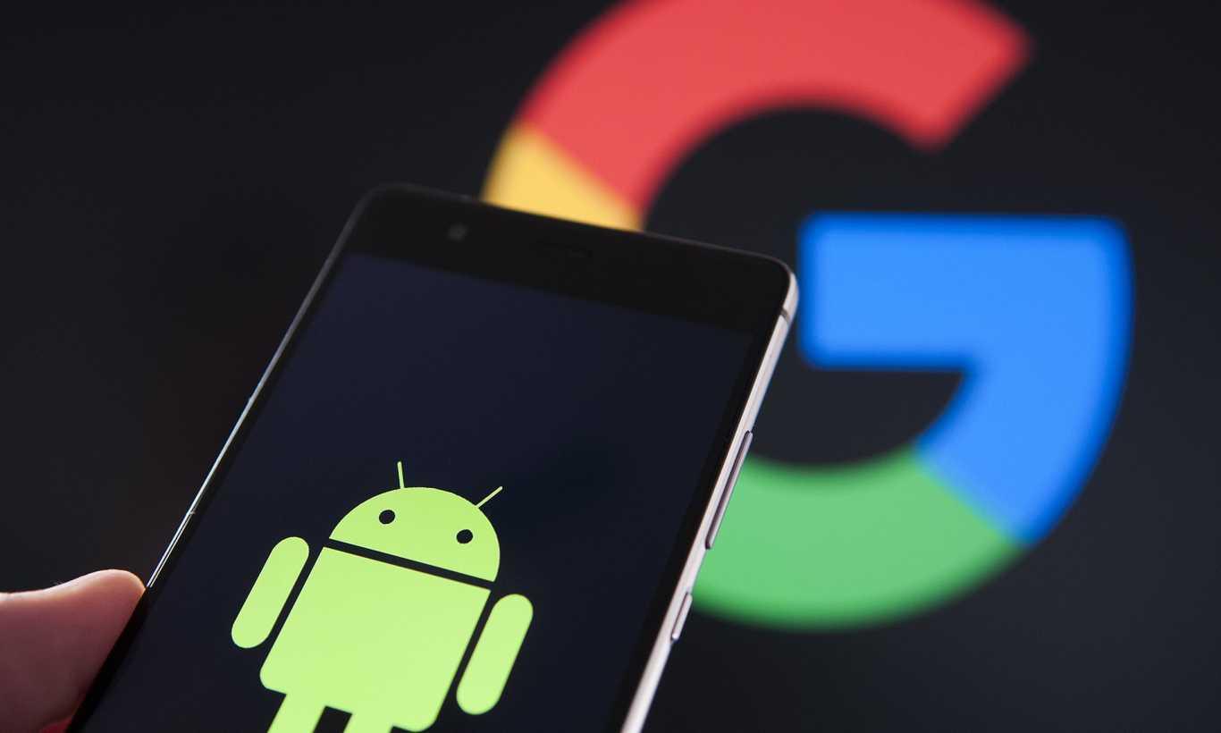 l'appli mobile 1xBet sur Android